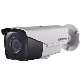 CAMERA TVI HIKVISION 3.0MP DS-2CE16F7T-IT3Z