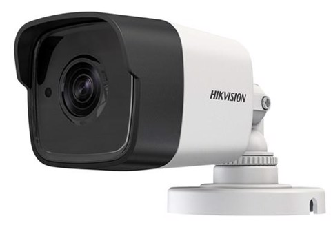 CAMERA TVI HIKVISION 3.0MP DS-2CE16F7T-IT