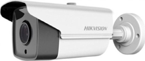 CAMERA TVI HIKVISION 5.0MP DS-2CE16H1T-IT3