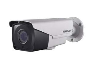 CAMERA TVI HIKVISION 5.0MP DS-2CE16H1T-IT3Z