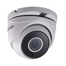 CAMERA TVI HIKVISION 3.0MP DS-2CE56F7T-IT3Z