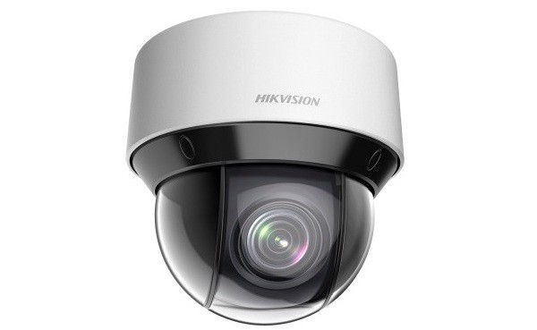 CAMERA IP HIKVISION 2.0MP DS-2DE4A215IW-DE