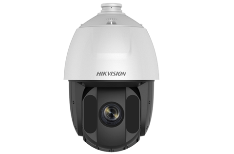 CAMERA PTZ dome IP 3.0MP HIKVISION DS-2DF8336I-AELW