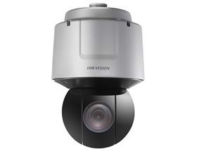 CAMERA IP SPEED DOME HIKVISION 2.0MP DS-2DF6A236X-AEL