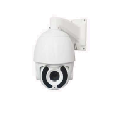 CAMERA IP ESCORT 2.0MP ESC-IP708HAR