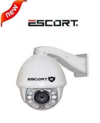 CAMERA IP ESCORT 1.3MP ESC-IP806HAR