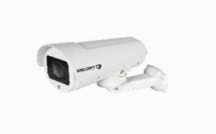 CAMERA IP ESCORT 2.0MP ESC-IP810X