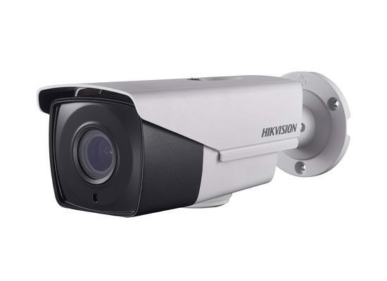 CAMERA HD-TVI HIKVISION 2.0MP DS-2CE16D8T-IT3Z