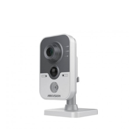 CAMERA IP HIKVISION 4.0MP DS-2CD2442FWD-IW