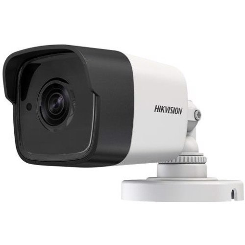 CAMERA HD-TVI HIKVISION 2.0MP DS-2CE16D8T-IT