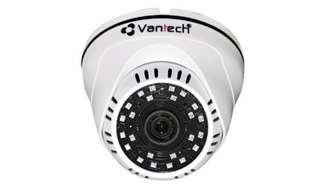 CAMERA IP VANTECH 1.3MP VP-180H