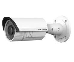 Camera IP 4MP Hikvision DS-2CD2642FWD-IZ
