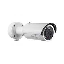 Camera IP 3MP Hikvision DS-2CD2632F-I