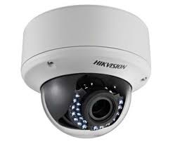 Camera IP 1.3MP Hikvision DS-2CD2710F-I