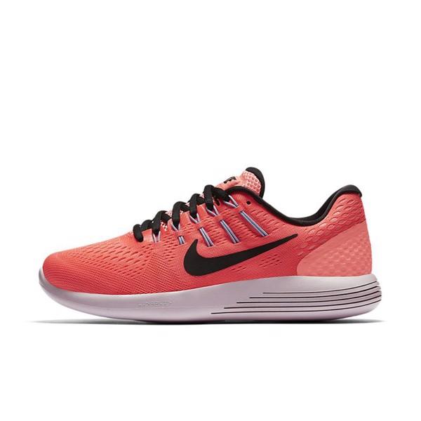 7cbeb6119ba9 Giày chính hãng Nike LunarGlide 8 843726-606 – Hai Chiếc Giày Store
