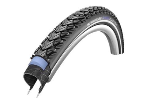 Schwalbe Marathon Plus Tour 26 / 700