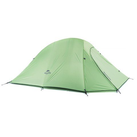 Lều NatureHike Cloud UP 2 Ultralight 210T