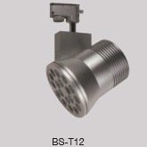 Led Track Light BS-T12