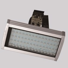 Led Spot Light BS-FL90