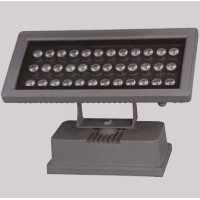 Led Spot Light BS-FL11
