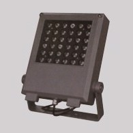 Led Spot Light BS-FL12