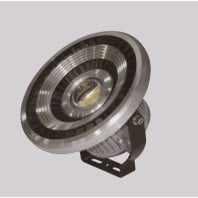 Led Spot Light BS-FL13