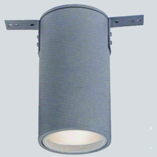 Wall lamp BS-W1