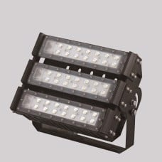 Led Spot Light BS-FL1