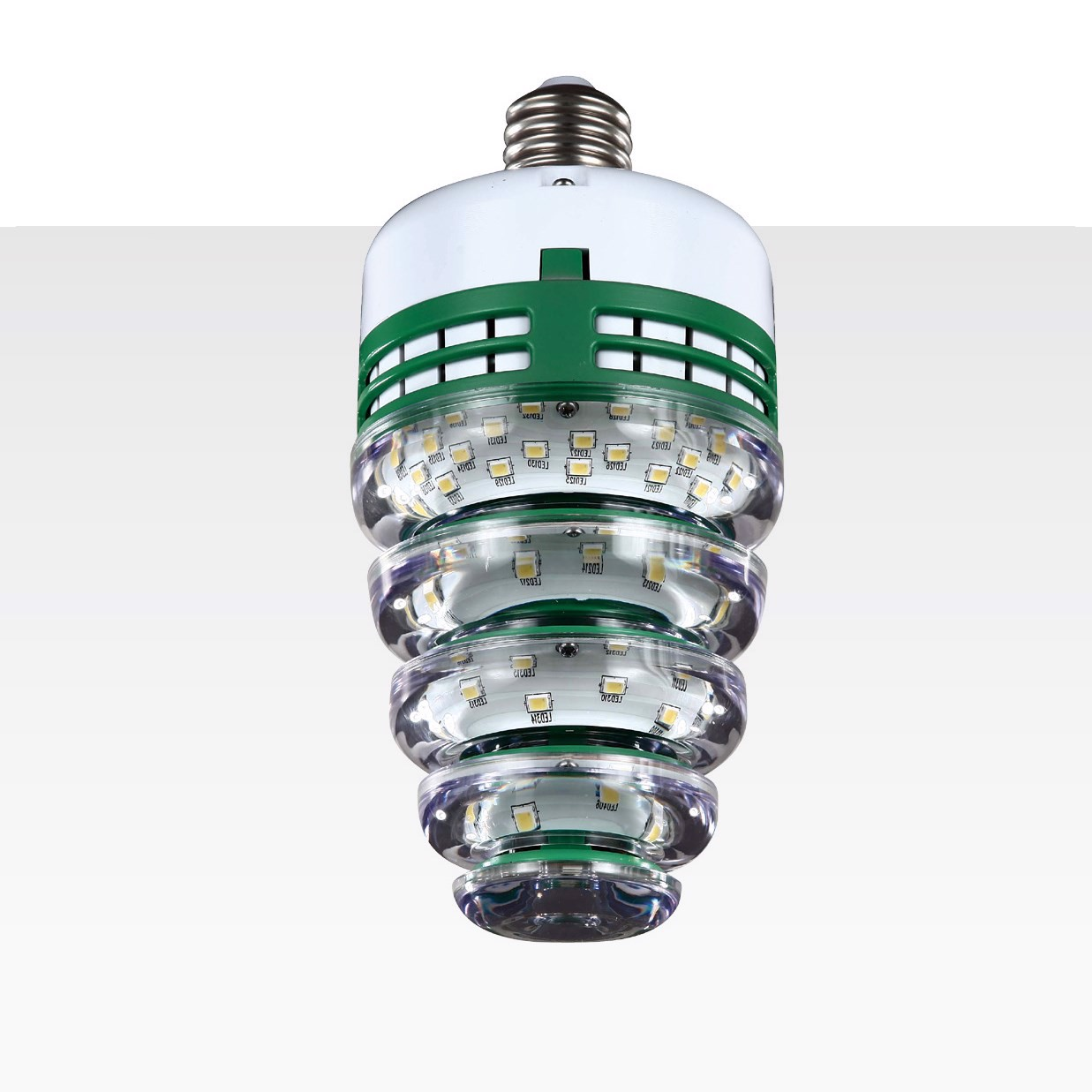 Guard Light DSPL-204AC-1(일본향)
