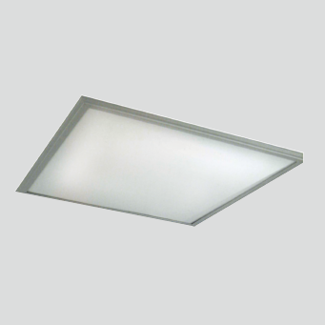 LED Light Panel (600X600)