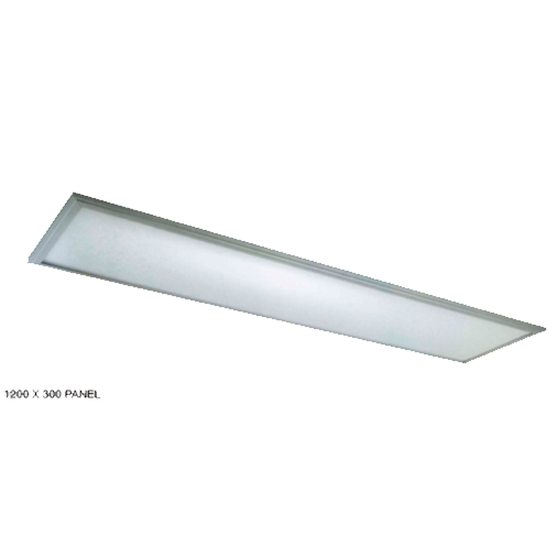 LED Light Panel (300X1200)