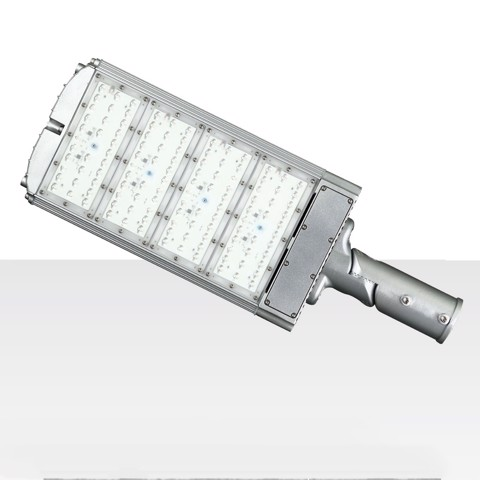 Street light DSPL-S120IC