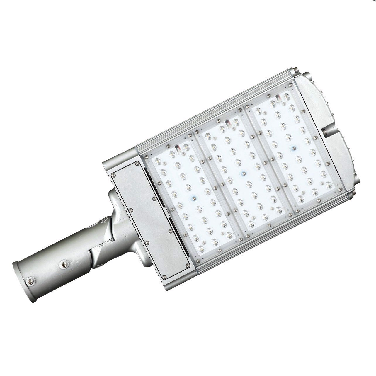 Street light DSPL-S90IC