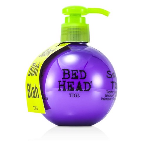 WAX TẠO NẾP TÓC UỐN TIGI 200ML- TIGI BED HEAD SMALL TALK 200ML