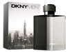 Nước hoa nam DKNY MEN 100ml - fake sing