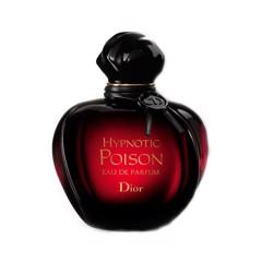 Nước hoa nữ dior poison hypnotic 100ml - hàng fake sing