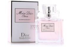 Nước hoa nữ miss dior 100ml - hàng fake sing