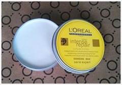 Wax vuốt tóc L'ORÉAL ( màu trắng đục )
