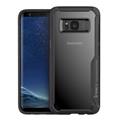 iPaky Super Series Case Galaxy S8 Plus