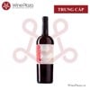 7Colores Limited Edition - Cabernet Sauvignon