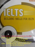 BUILDING SKILLS FOR IELTS