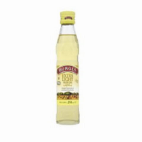 Borges - Dầu Extra Virgin Olive SNC (250ml)