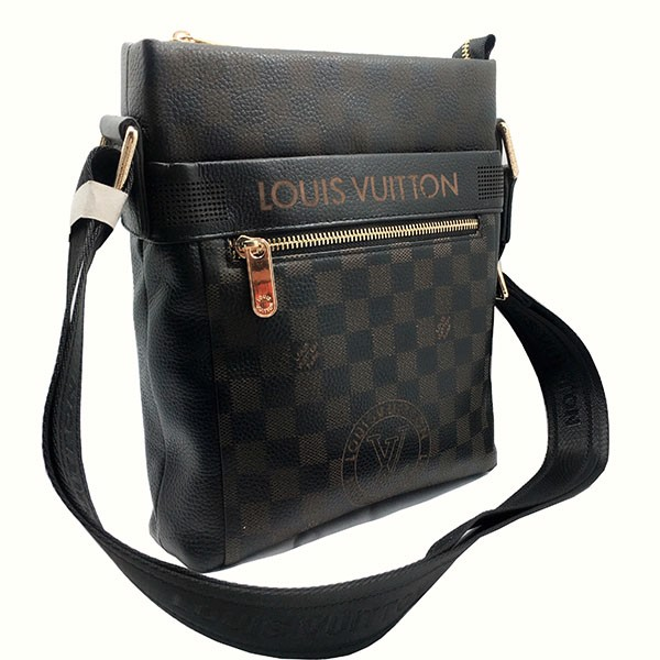 Túi Ipad Louis Vuitton TXN012