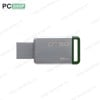 USB 3.1 Kingston DT50 16GB