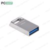 USB 3.1 Kingston DTMC3 16GB