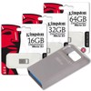 USB 3.1 Kingston DTMC3 32GB