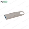 USB 3.0 Kingston DTSE9G2 8GB