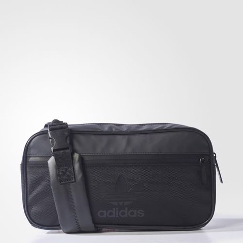 Túi đeo chéo Adidas Originals Crossbody Sport Bag