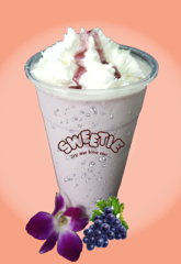 Blackcurrant-Iced-Blended