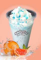 Blue-Curacao-Iced-Blended